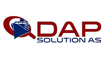 DAP final logo_edited_edited.jpg