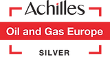 Achilles Oil-and-Gas-Europe Silver.png