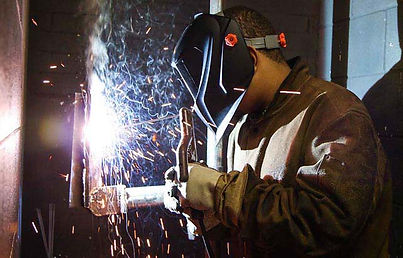 welding-certificate.jpg