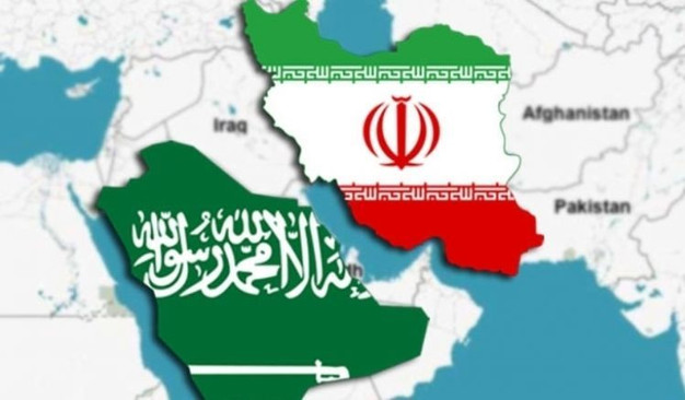 The house of saud iran and israel martin zoller mentalist psychic future developments in the middle east and central asia sciox Choice Image