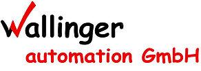 automation-gmbh-30kb.jpg