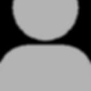 1200px-User-Pict-Profil.svg.png