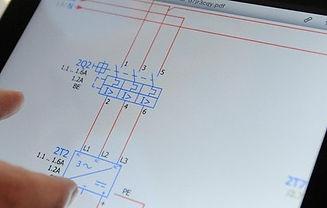 eplan-p8-electical-documentation-450x286