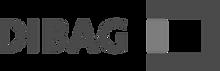 Logo_DIBAG_c_edited.png
