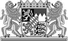 1200px-Coat_of_arms_of_Bavaria_edited.pn