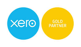 xero-gold-partner-badge-RGB (002).png