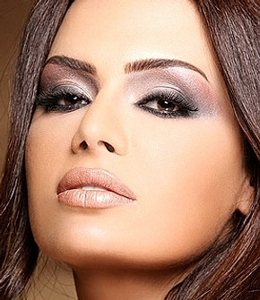 Micropigmentação (Maquiagem Definitiva)