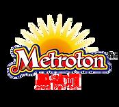 新 曼德頓 Logo.png