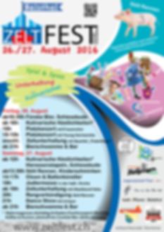 Flyer_Zeltfest_2016.png