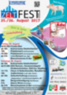 Flyer_Zeltfest_2017.png