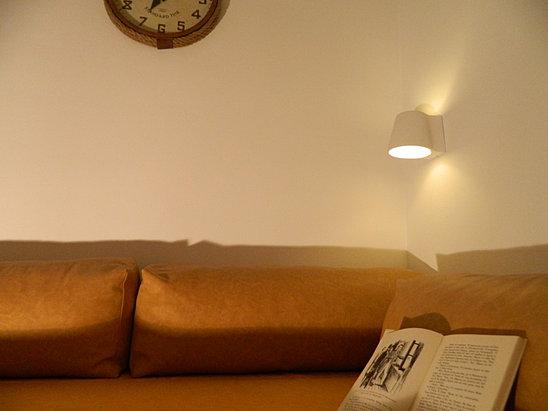 Milos Bedroom Furniture Milos Apartments Accommodation For Big Families