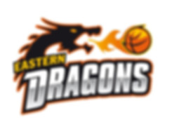Eastern Dragons Logo.jpg