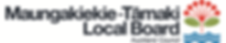 Maungakiekie logo.png