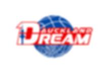 New Dream Logo.jpg