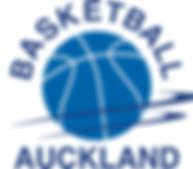 Basketball-Auck-Spot.jpg