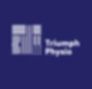 Triumph-Physio-Logo.png