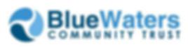 blue waters logo.jpg