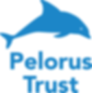 pelorous logo.png