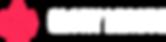 logo-white-text-27fd57a4ac72283cc27e4f43