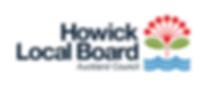 howick lb logo.png