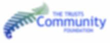 TTCF logo.png