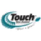 nz touch logo.png