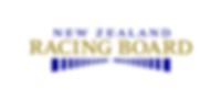 nz racing logo.png