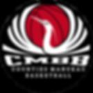 CMBB-Logo.png