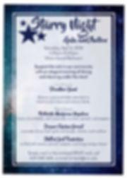 starry night gala invite.jpg