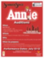 Audition flyer web.jpg