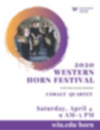 Horn_Fest20.jpg