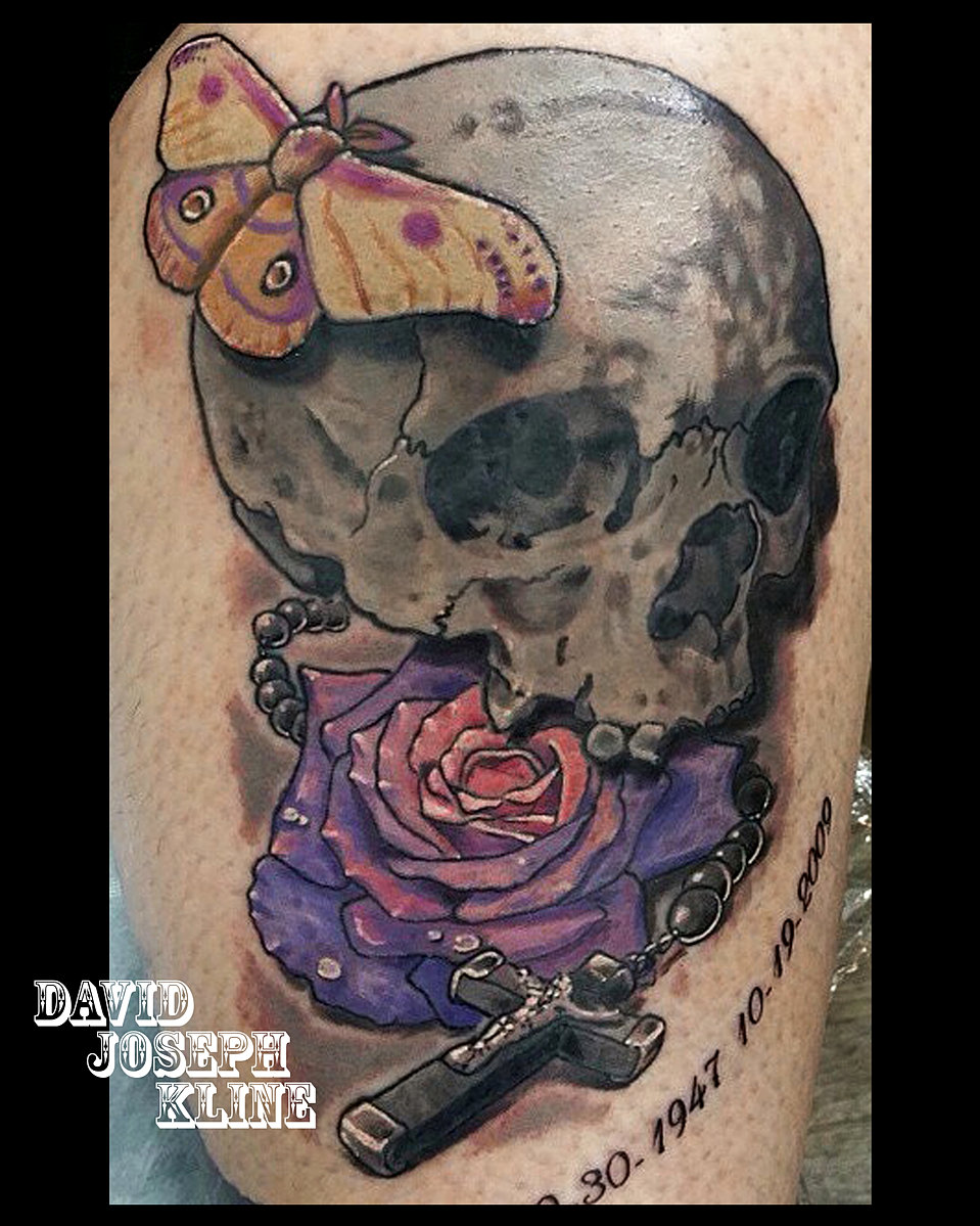 African american tattoo artist chicago images for tatouage for Tattoo studio chicago