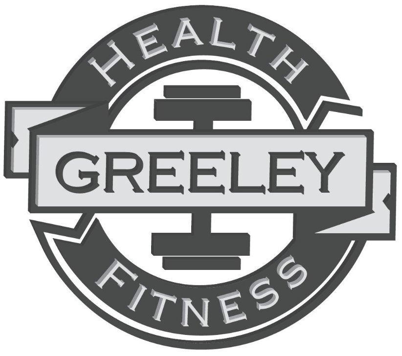 Workout Gyms In Greeley Co