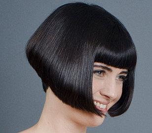 Beauty tips halo designs vancouver wa for Halo salon vancouver