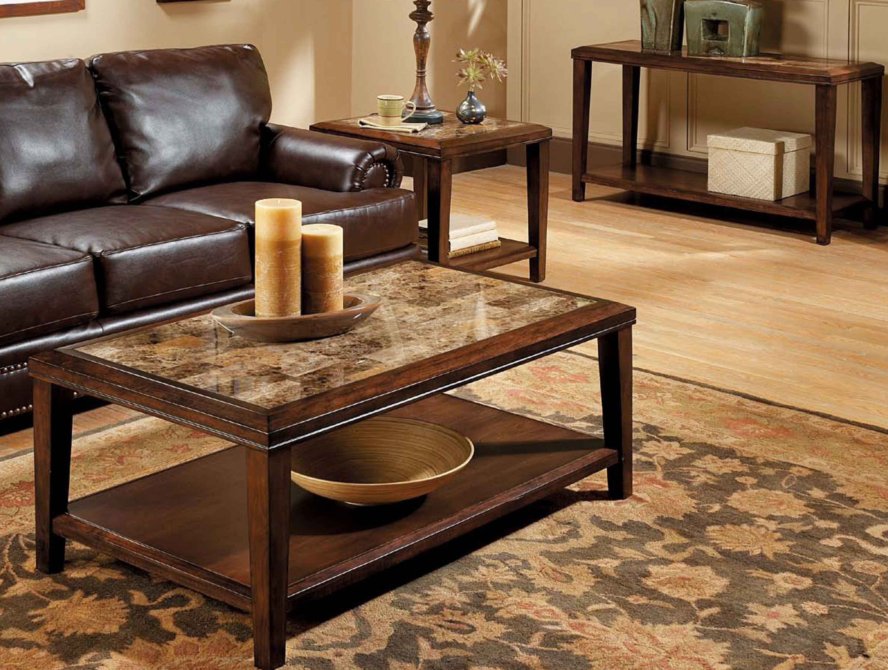 East Bay Furniture Outlet Antioch CA