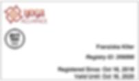 Yoga Alliance Registry Card.png