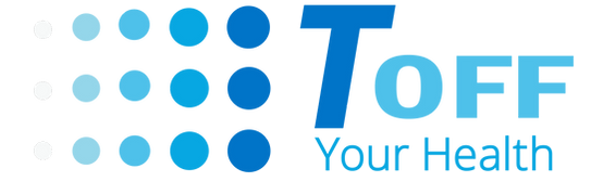 toff-logo without background.png