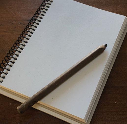 PencilPaper.jpg