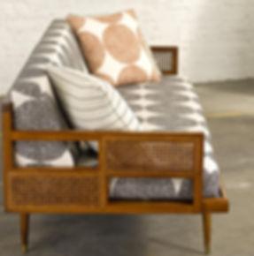 Merriweather 2486_04 on Sofa - Pillows M