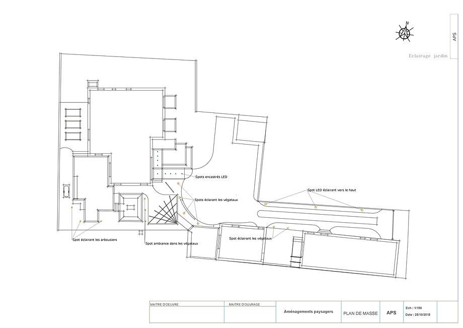 Plan de jardins 3d piscine et jardin paysagiste for Plan dessin