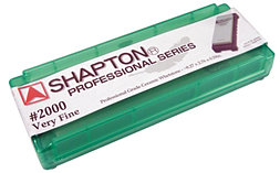shapton traditional 2000