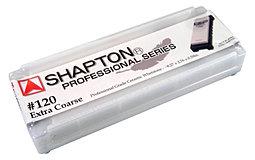 shapton traditional white #120