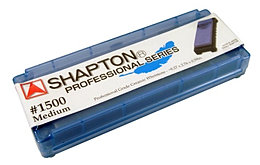 shapton traditional 1500