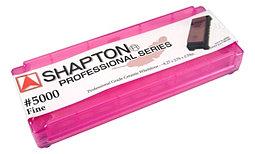 shapton traditional 5000