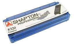 shapton traditional 320