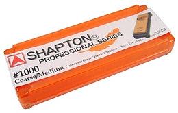 shapton traditional 1000
