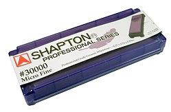 shapton traditional 30000