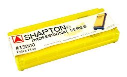 shapton traditional 15000
