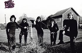 Jim Samuel,  Smooth Dance, Pen Lucy, Northern Soul, Bob Brady & the Conchords