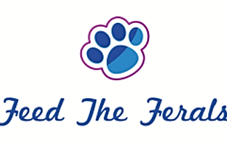 feed the ferals feral resources